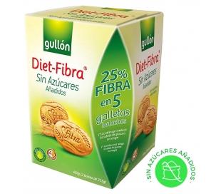galletas-diet-fibra-s-a-gullon-450-gr