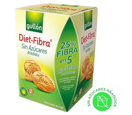 galletas-diet-fibra-s-a-gullon-450-gr