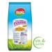 cereales-corn-flakes-esgir-300-gr