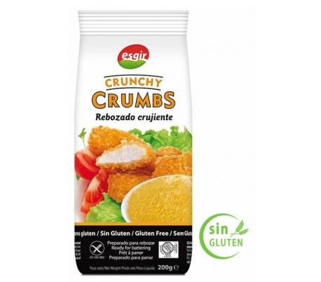 cereales-p-rebozar-crunchy-crumbs-esgir-200-gr