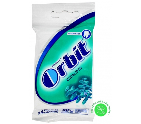 chicles-eucalipto-orbit-pack-4x14-gr