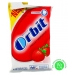 chicles-fresa-orbit-pack-4x146-gr