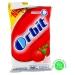 chicles-fresa-orbit-pack-4x146-gr