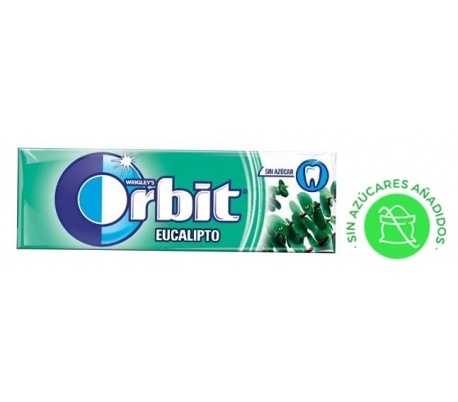 chicles-eucalipto-orbit-14-gr