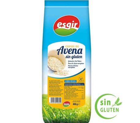copos-avena-sin-gluten-esgir-450-grs