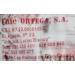 azucar-bares-sobres-ortega-10000-grs