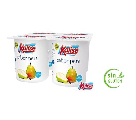 yogur-sabor-pera-kalise-pack-4x125-grs