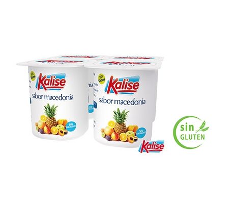 yogur-sabor-macedonia-kalise-pack-4x125-grs