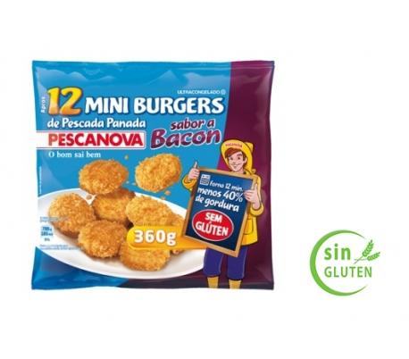 mini-burgers-merlpesc360
