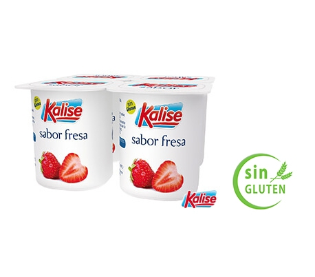 yogur-sabores-fresa-kalise-pack-4x125-grs