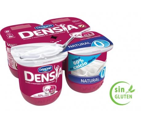 yogur-densia-natural-danone-pack-4x125-grs