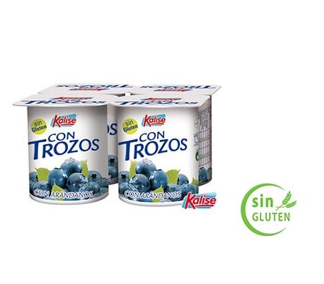 yogur-con-arandanos-kalise-pack-4x125-grs