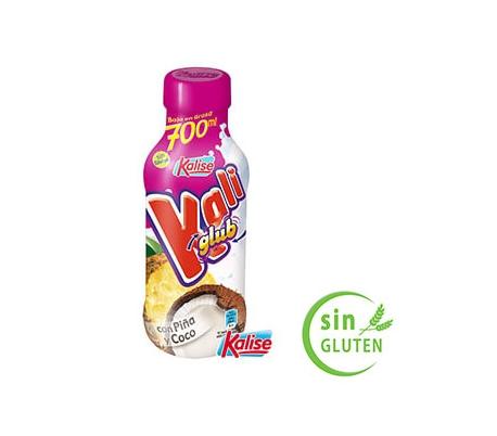 yogur-liquido-kaliglub-pina-coco-kalise-750-grs