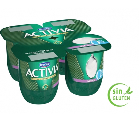 yogur-activia-natural-0-danone-pack-4x125-grs