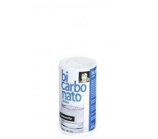bicarbonato-sodico-carmencita-200-gr