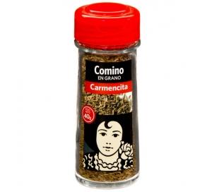 COMINO GRANO CARMENCITA 4