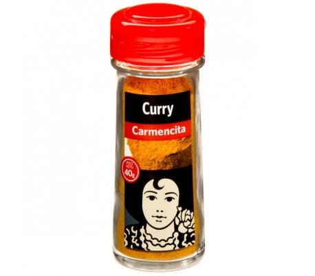 curry-carmencita-40-grs