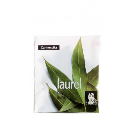 laurel-carmencita-bolsa8g