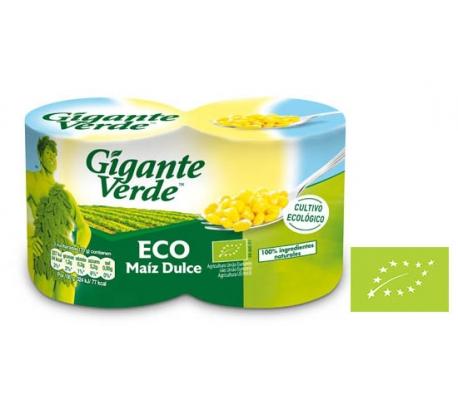 maiz-dulce-ecologico-gigante-v-pack-2x140-grs