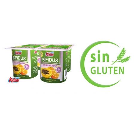 yogur-bifidus-desnpapaya-nfibra-kalise-pack-4x125-grs