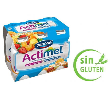 yog-l-casei-actimel-multifruta-danone-pack-6x100-grs