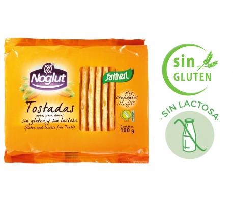galletas-tostada-sin-gluten-santiveri-100-gr