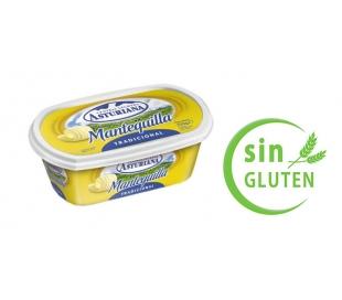 mantequilla-con-sal-asturiana-250-gr
