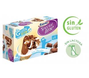 helado-cono-s-gluten-nata-chocos-lactosa-royne-pack-4x65-grs