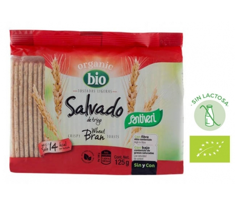 galletas-con-salvado-santiveri-125-gr