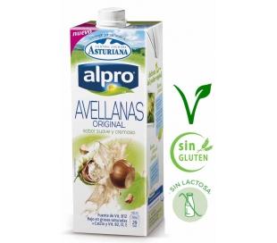 bebida-de-avellanas-alpro-asturiana-1-l