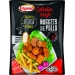 nuggets-pollo-fripozo-280-gr
