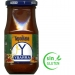 salsa-napolitana-ybarra-350-gr
