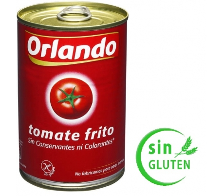 tomate-frito-orlando-400-gr-lata
