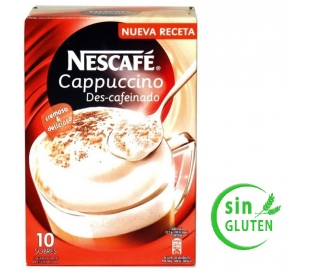 cafe-soluble-descafcapuccino-nescafe-10-sobres