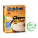 arroz-grano-largo-uncle-bens-1-kg
