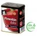 codimento-pimenton-dulce-lata-carmencita-75-grs