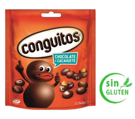 chocolate-original-conguitos-220-grs