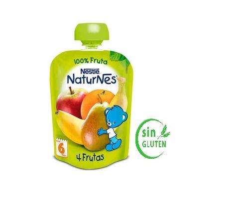 compota-pouches-4-frutas-naturnes-90-grs