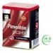 condimento-pimenton-picante-lat-carmencita-75-grs