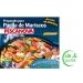 preparado-paella-marisco-pescanova-500-gr