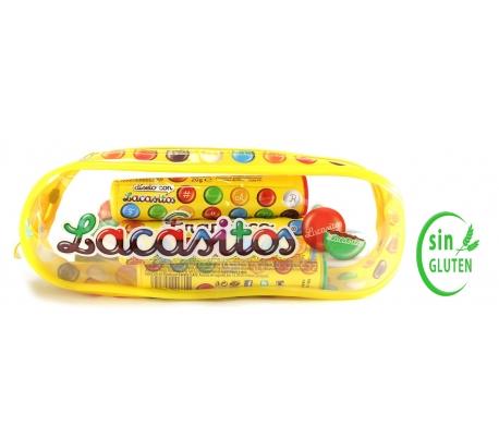 chocolate-tubo-lacasitos-pack-5x20-grs