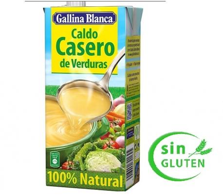 caldo-casero-vegetal-gallina-bca-brik-1-l