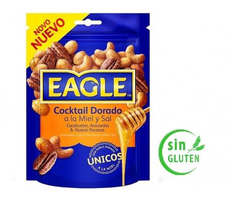 cacahuetes-fritos-eagle-75-gr