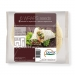 fajitas-wraps-seeds-zanuy-240-gr