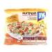 arroz-5-delicias-jv-450-grs