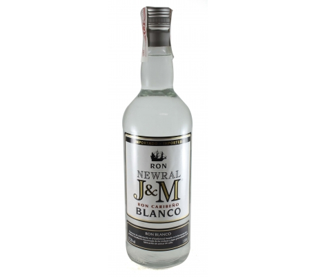 ron-blanco-jm-1-l