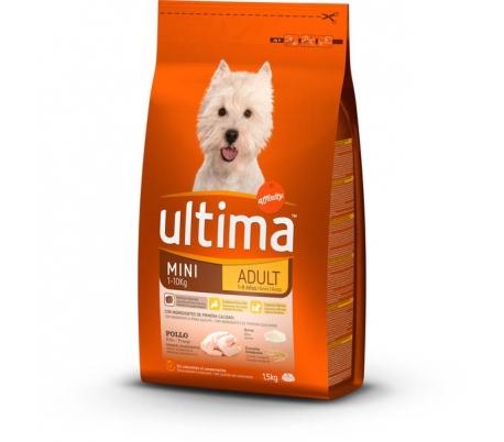 comida-perro-mini-adult-pollo-ultima-1500-grs