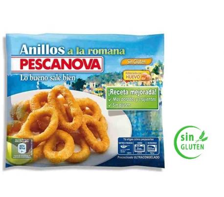 calamar-anillos-a-la-romana-pescanova-400-grs