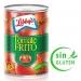 tomate-frito-libbys-415-gr