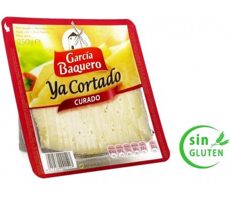 queso-curado-ya-cortado-garcia-baquero-250-grs